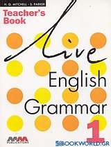 Live English Grammar 1