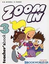 Zoom in 3
