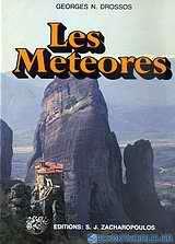 Les Meteores
