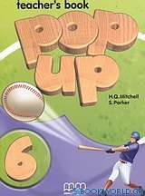 Pop up 6