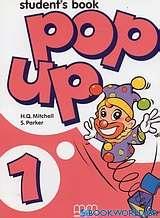 Pop up 1