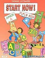 Start Now, Junior A