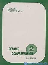 Reading Comprehension 2