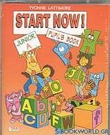 Start Now, Junior A