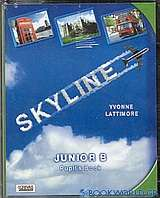 Skyline, Junior B