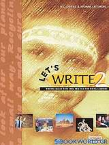 Let's Write 2