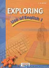 Exploring Use of English 1