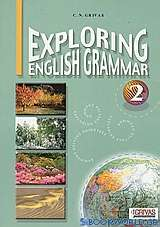 Exploring English Grammar 2