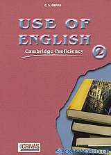 Use of English 2