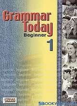 Grammar Today 1