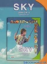 Sky, junior A