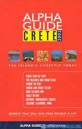 Alpha Guide Crete 2002