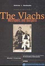 The Vlachs