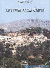 Letters from Crete