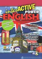 Interactive power English