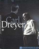 Carl Dreyer