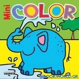 Mini Color