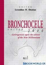Bronchocele Goiter 2000