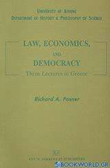 Law, Economics, and Democracy