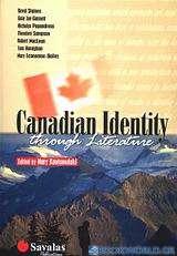 Canadian Identity through Literature