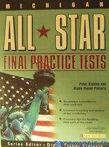 Michigan All-Star Final Practice Tests