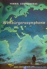 Weltbürgerssymphonie