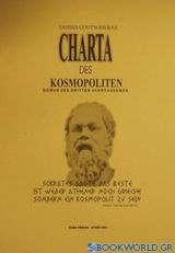 Charta des Kosmopoliten