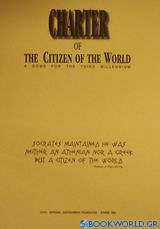 Charter of the Citizen of the World