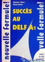Succès au DELF A1