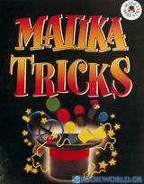 Μαγικά tricks