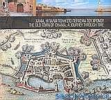 Χανιά, η παλιά πόλη στο πέρασμα του χρόνου