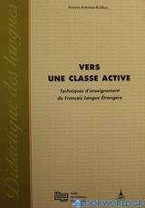 Vers une classe active