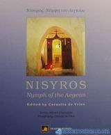Nisyros, nymph of the Aegean