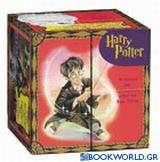 Harry Potter: οι πιστοί και αγαπημένοι φίλοι του Χάρι Πότερ