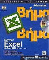 Ελληνικό Microsoft Excel 2002 βήμα βήμα
