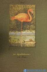 Ημερολόγιο 2002: Της λιμνοθάλασσας