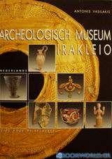 Archeologisch museum Irakleio