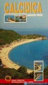 Calcidica