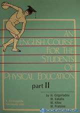 An English Course for the Students of Physical Education