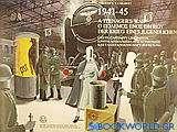 1941-45 o πόλεμος ενός εφήβου
