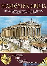 Strarożytna Crecja