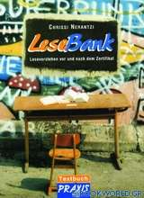 LeseBank