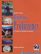 Reach for Proficiency