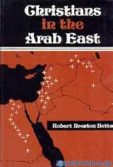 Christians in the Arab East
