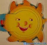 Ο ήλιος