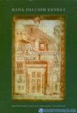 Ιστορία του ελληνιστικού κόσμου