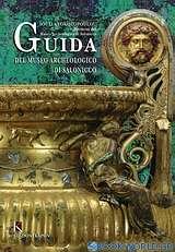 Guida del Museo Archeologico di Salonicco