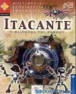 Itacante