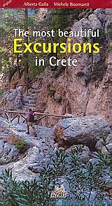 The Most Beautiful Excursions in Crete