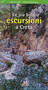 Le più belle escursioni a Creta
